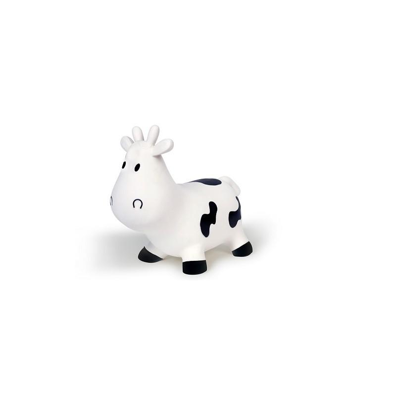 Vaca saltarina BS Toys