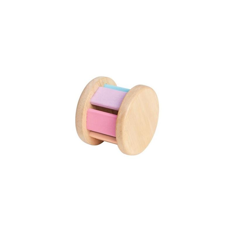 Roller pastel Plantoys
