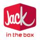 JackinTheBox