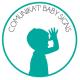 Comunika't Baby Signs